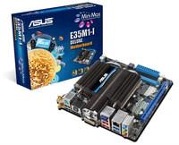 Płyta główna ASUS E35M1