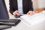 Otrzymana zaliczka w podatku dochodowym
