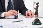 Notariusz pobiera PCC gdy nie ma podatku VAT