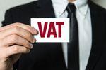 Firmy brytyjskie nie potrzebują w Polsce przedstawiciela podatkowego