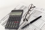 Import usług w VAT gdy umowa pożyczki z zagranicy