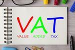 Obowiązek podatkowy VAT w transakcjach wewnątrzwspólnotowych