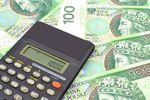 Odsetki od pożyczki z 23% podatkiem VAT bez prawa do odliczenia