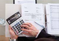Oszustwa podatkowe nie pozbawiają prawa do korygowania VAT