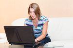 Podatek VAT: miejsce opodatkowania przy grach on-line