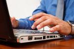 Programy komputerowe z Internetu a import usług w VAT