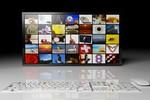 Sprzedaż fotografii przez Internet = usługa elektroniczna