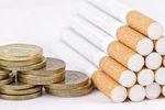 Akcyza na papierosy w 2015 r. bez zmian