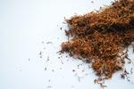 Opodatkowanie suszu tytoniowego podatkiem akcyzowym