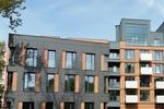 Czy podatek bankowy powstrzyma klientów przed kupnem mieszkania?