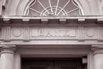Jakie skutki niesie za sobą podatek bankowy?