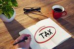 Do kiedy zmienić formę opodatkowania na 2021 rok?