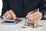 Ekwiwalent za urlop a 70% podatek od odszkodowania za zakaz konkurencji