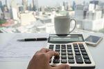 Nieograniczony obowiązek podatkowy: określenie rezydencji podatkowej