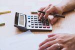 Od odsetek od odszkodowania zapłacisz podatek dochodowy