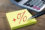Od zasądzonych ustawowych odsetek trzeba zapłacić podatek