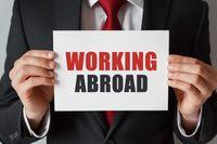 Ośrodek interesów życiowych a wyjazd za pracą za granicę
