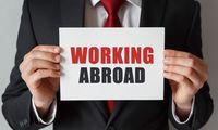 Rezydencja podatkowa a praca za granicą