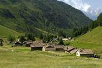 Podatek dochodowy gdy wynajem pokoi na wsi