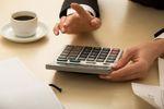 Rezygnacja z zaliczek uproszczonych w podatku dochodowym
