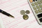 Składki ZUS zmniejszają dochód do opodatkowania