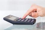 Zasądzone odsetki z podatkiem dochodowym