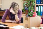 Zwolnienie z pracy i ugoda sądowa: odszkodowanie z podatkiem dochodowym