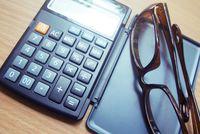 Czy strata podatkowa się przedawnia?