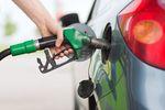 Fiskus potwierdza: od paliwa nie ma dodatkowego podatku