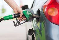 Pracownik od paliw nie płaci podatku
