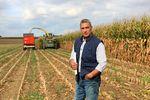 Jaki podatek dochodowy w rolnictwie?