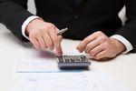 Karta podatkowa 2014 to niski podatek przy dużym dochodzie