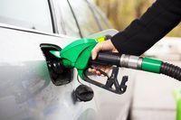 Fiskus ostatecznie przyznał: w przychodzie ryczałtowym jest też paliwo