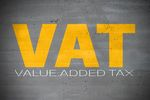 Koszty podatkowe: Zapłata MPP na rachunek spoza białej listy VAT