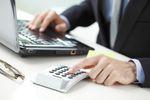 Liczymy zaliczkę na podatek dochodowy: skala podatkowa