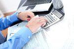 Likwidacja firmy sposobem na zmianę formy opodatkowania?