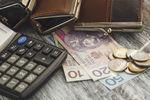 Lista płac w IV kwartale 2019 r. czyli nowe zasady rozliczeń PIT