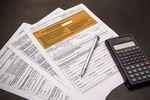 Młode osoby zostają zwolnione z opłacania podatku dochodowego