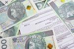 Obowiązki płatnika przy zaniżonych zaliczkach na podatek