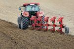 Pełna amortyzacja maszyn rolniczych używanych w gospodarstwie