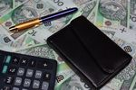 Podatek od wynagrodzenia za pracę: koszty nie mogą przekroczyć przychodu
