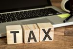 Podatki przedsiębiorcy: w styczniu forma opodatkowania i roczny PIT