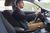 Polski Ład zmieni ryczałt na samochody firmowe używane przez pracowników