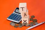 Praca za granicą wyklucza podatek liniowy