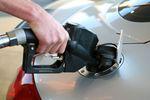 Przychód pracownika paliwo w ryczałcie samochodowym
