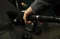 Pracodawca nie ustala przychodu za paliwo do służbowego samochodu