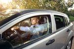 Ryczałt w podatku dochodowym na korzystanie ze służbowego samochodu