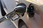Samochody służbowe: Od firmowego paliwa nie ma dodatkowego podatku