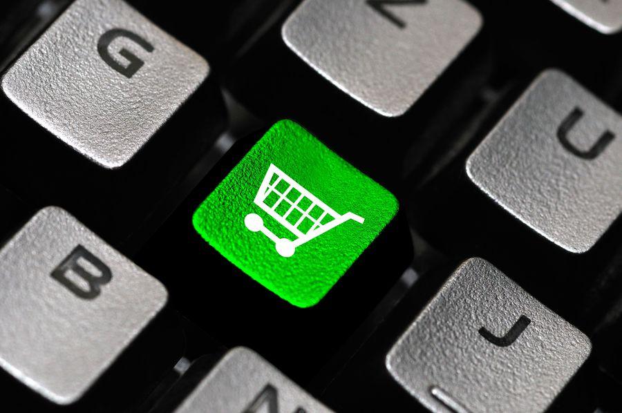 Sprzedaz Na Allegro Prywatnej Kolekcji Z Podatkiem Jak Od Firmy Egospodarka Pl Porady Podatkowe