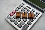 W październiku 2019 r. wyższe koszty podatkowe i obniżka stawki PIT